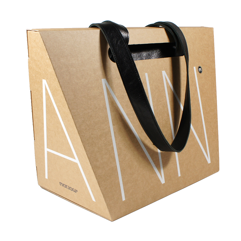 ANNA_package